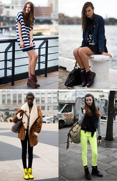 DR-MARTENS-STREET-STYLE-HOW-TO-WEAR-COLLAGE-VINTAGE-14.jpg (790×1221)