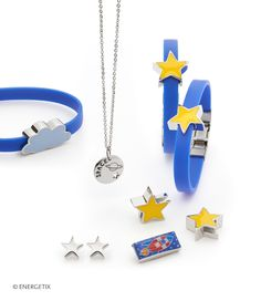 gelbe sterne auf dem kobaltblauen armband 2 delivers online tools that help you to stay in control of your personal information and protect your online privacy. Mode Blog, Blog Love, Nintendo 64, About Me Blog, Post, Happy, Cobalt Blue, Clouds, Stars