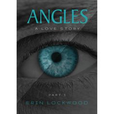 A compelling love story about Caralee, her best friend Teddy, and her new love interest, Sam. The intensity of Sam entering into Cara's l...