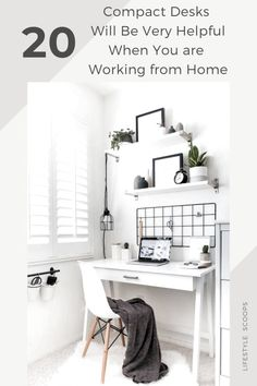 56 Trendy home office lighting ideas frames Indian Home Decor, Diy Home Decor, Open Kitchen Interior, Best Decor, Farmhouse Side Table, Decoration Originale, Scandinavian Interior, Scandinavian Style, Scandinavian Curtains