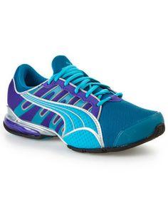 PUMA Women's 'Voltaic III NM' Running Sneaker