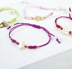 Σταυροί-Κοσμήματα,Ν. Θεσσαλονίκης,Feneris www.gamosorganosi.gr Handmade Bracelets, Delicate, Jewelry, Bangles, Bangle Bracelets, Jewlery, Jewerly, Schmuck, Jewels