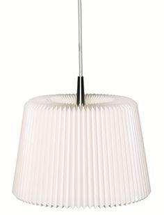 LE KLINT 120M SNOWDROP PENDEL - Lysmesteren - Danmarks største kæde af belysningsbutikker