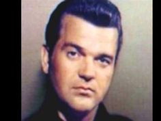 Conway Twitty IT'S ONLY MAKE BELIEVE with lyrics, Big hit on the Rock and Roll Charts....