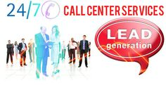 #Lead has always been a blessing for any companies in every sector and almost every region of the world. Several industries like #Healthcare, #RealEstate and #Insurance #Firms can derive benefits of #LeadGenerationServices from #CallCenters. Major benefits to these firms include smooth interaction with prospects, cost control and prediction of behavior of prospects. Visit http://goo.gl/FhxGx5 and read how #CallCenter increase lead generation process for your #Business.