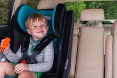 Babyology exclusive - Infasecure launch Evolve child restraint with world-first harness technology Infant Child Care, Booster Car Seat, Healthy Kids, Childcare, First World, Baby Car Seats, Product Launch, Technology