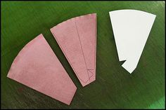 制作工程・R fas long wallet Leather Carving, Leather Tooling, Leather Wallet, Simple Wallet, Long Wallet, Sewing Leather, Leather Craft, Leather Bags Handmade, Leather Gifts