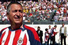 Clubes mexicanos renuncian a la Copa Libertadores