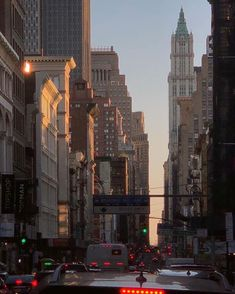 New York Life, Nyc Life, City Aesthetic, Travel Aesthetic, City Vibe, Dream City, Concrete Jungle, Aesthetic Pictures, Beautiful Places