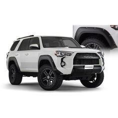 New Compact Cars For 2019 – Auto Wizard Toyota 4runner, Toyota Tacoma, Four Runner, 4runner Accessories, Best Muscle Cars, Best Classic Cars, Classic Trucks, Fancy Cars, Fender Flares