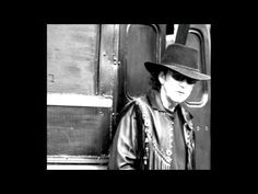 Tony joe white stockholm blues lyrics