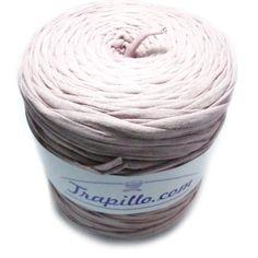 Trapillo 1802  www.losabalorios.com/124-trapillo