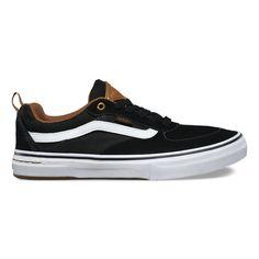 5c77892e29 Shop Kyle Walker Pro Shoes today at Vans. The official Vans online store.