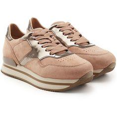 Goody twee schoenen dating