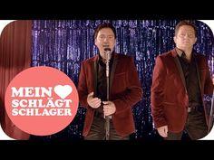 «Hello Again! Die Pop-Schlager Show» ist zurück. Moderator Roman Kilchsperger…