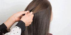 Waterfall braids, rope braids, fishtail braids — EVERY BRAID!