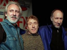 the who 1978 - Google Search