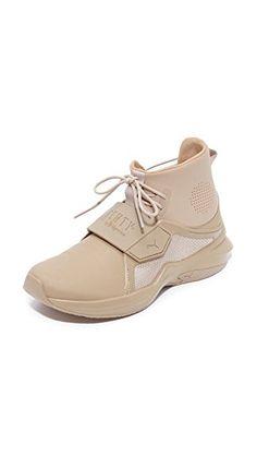 New vintage Nike air Faze Presto running shoes men's xx small xxs bluewhite 7 8 | eBay