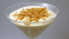 Riz au lait - Simple & Gourmand
