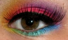love these colors :)