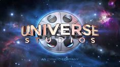 Epic Movie Intro (Videohive After Effects Template)