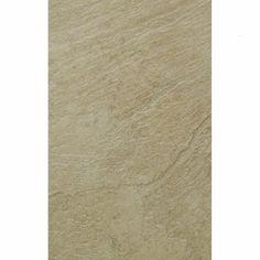 MARAZZI Terra 8 in. x 12 in. Brazilian Slate Porcelain Floor and Wall Tile (9.59 sq. ft. / case)