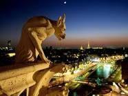 paris - Google Search