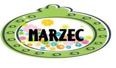 miesiące - plansze marzec Decorative Plates, Diy, Home Decor, 1 Logo, Decoration Home, Bricolage, Room Decor, Diys, Handyman Projects