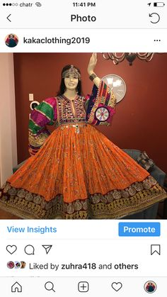 Pakistani Wedding Dresses, Bridal Dresses, Afghani Clothes, Casual Dresses, Fashion Dresses, Afghan Dresses, Girly Drawings, Girly Pictures, Ethnic Fashion