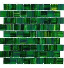 Mosaik Alegria 28.6x28.6 från Kakelmonster (Referens Dune-37-674)