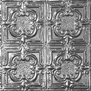 This company also has tin ceiling tiles along with other materials. Let's figure out the cost of the rectangular ceiling design along with the moldings. Tin Ceiling Tiles, Metal Ceiling, Ceiling Panels, Ceiling Decor, Ceiling Design, Victorian Ceiling Tile, Victorian Decor, Behind Stove Backsplash, Metal Company