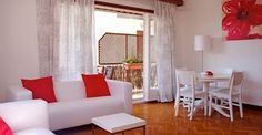 Perfect location and excellent value accommodation just a few meters from San Sebastian Beach and its local amenities. - See more at: http://www.akilar.com/listing--1593.html#sthash.eHWQpk1K.dpuf