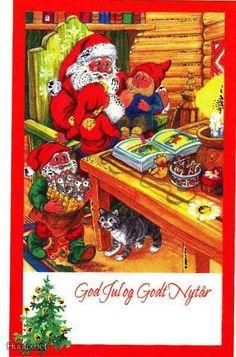 . Elves, Fairy, Christmas, Xmas, Navidad, Noel, Natal, Kerst, Fairies
