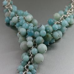 New Article on The History of Chain Making in Jewelry Design https://www.familyandfinances.com/jewelry-design/the-history-of-chain-making-in-jewelry-design/