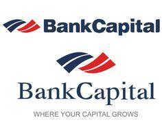 Logo Bank Capital Download Gambar dan Vector 91dd70dafa