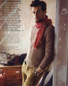 PMA - Thomas Beaudoin Beautiful Boys, Gorgeous Men, Thomas Beaudoin, Portrait Photography Men, Raining Men, Hot Actors, Attractive People, Fine Men, Men Looks