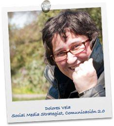 El Social Media Marketing : guerra de roles, teorías y prácticas / @doloresvela | #socialmedia