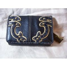 Cheap Pritzi Perry Navy Blue Indexer Credit Card Wallet Special offers - http://bestcomparemarket.com/cheap-pritzi-perry-navy-blue-indexer-credit-card-wallet-special-offers