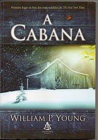 Sebo Felicia Morais: A Cabana