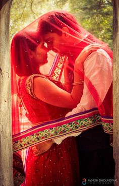 Doesn't this look like a bollywood shoot..visit ShhadiSImplified.com for everything for your wedding..