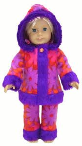 american doll clothes patterns - Pesquisa Google