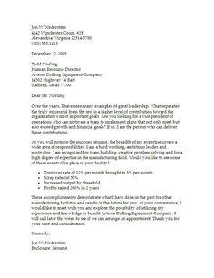30+ Best Cover Letter   Cover Letter Designs   Sample resume, Resume ...