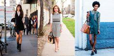 2-alexa-chung-vestido-por-cima-camisa-por-por-baixo-look-dica-como-usar-inverno-truque-styling-brecho