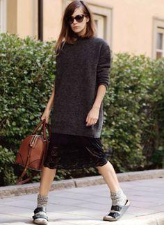 birken-meia-tricot