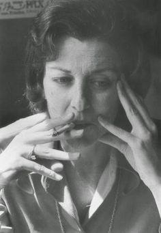 nackt Saxon Anne Anne Sexton