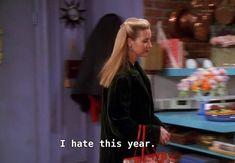 Friends Tv Show, Tv: Friends, Friends Phoebe, Friends Scenes, Friends Moments, Phoebe Buffay, Tv Show Quotes, Movie Quotes, Cinema