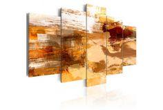 Obraz dekoracyjny Piaski pustyni 47059