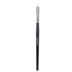 1PC Nail Art Brush Wooden Handle Gradient Shading Drawing Painting Brush Pen for Manicure DIY Design Tools