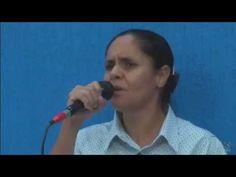 Confia no Senhor e Espera - Meire - Encontro de Pastores em Goiânia Acesse Harpa Cristã Completa (640 Hinos Cantados): https://www.youtube.com/playlist?list=PLRZw5TP-8IcITIIbQwJdhZE2XWWcZ12AM Canal Hinos Antigos Gospel :https://www.youtube.com/channel/UChav_25nlIvE-dfl-JmrGPQ  Link do vídeo Confia no Senhor e Espera - Meire - Encontro de Pastores em Goiânia :https://youtu.be/dr7PPTgr93M  O Canal A Voz Das Assembleias De Deus é destinado á: hinos antigos músicas gospel Harpa cristã cantada…