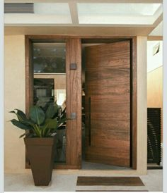 Urban Front - Contemporary front doors UK | finishes c-range ...